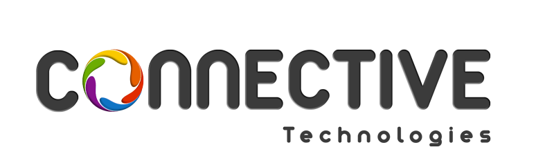 Connective Technologies – IT solutions for your company